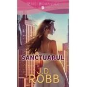 Sanctuarul - J.D. Robb