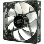 Ventilator Deepcool Wind Blade 80 mm Blue