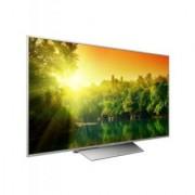 Sony KD-55X9300D 55 Inches (139 cm) UHD 4K Smart LED TV