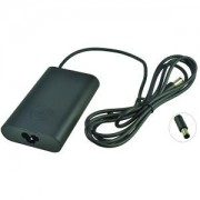 """""""Dell V83JC Adapter, Dell replacement"""""""