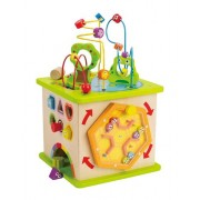 HAPE - CHILDREN GAMES - Educational&construction toys - on YOOX.com