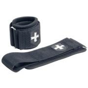 Harbinger Wrist Supports, One Size, Black