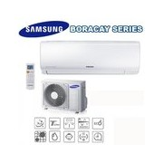 Klimatizace Samsung BORACAY (3,5 kW) - montáž a spuštění ZDARMA (AR-5000/2)
