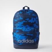BP AOP DAILY Adidas hátizsák