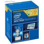 Intel Xeon E3-1270 3.50GHz Quad Core LGA 1150 Processor