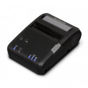 Imprimanta termica portabila Epson TM-P20, Wireless