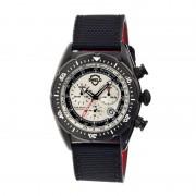 Shield Sh0503 Haig Mens Watch