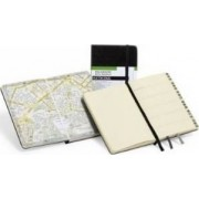 City Notebook Athens by Moleskine