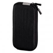 Futrola za tablet TAB neopan, HAMA 108255