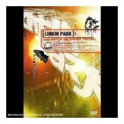 Linkin Park - Frat Party At the Pankake (0075993855425) (1 DVD)