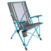 Coleman Campingstuhl Coleman Bungee Chair, blau