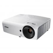 Videoproiector Vivitek D554 SVGA 3D Ready
