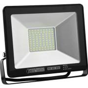 Proiector LED 30W 220V-240V verde tip smd led