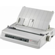 Imprimanta Matriciala OKI Microline ML280 Elite