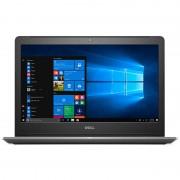 """Notebook Dell Vostro 5468, 15.6"""" Full HD, Intel Core i5-7200U, 940MX-2GB, RAM 4GB, HDD 500GB + SSD 128GB, Linux, Gri"""