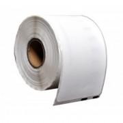 Dymo 99014, 54mm x 101mm, 220ks, bílé