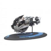 Brute Chopper - Halo 3 Vehicles - Series 1 - McFarlane by McFarlane