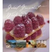 Great Gourmet Weekends in Australia by Explore Australia