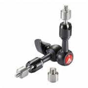Manfrotto 244 Micro Friction Arm - brat articulat pentru studio