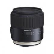 Obiectiv Tamron SP 35mm f/1.8 Di VC USD pentru Sony