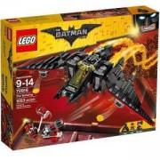 Конструктор ЛЕГО БАТМАН - Батуинг, LEGO Batman Movie, 70916