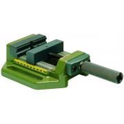 Proxxon 20402 - Menghina de precizie deschidere 75mm,latime 100mm PRIMUS 100