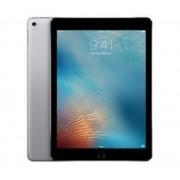 9.7-inch iPad Pro Wi-Fi - Tablette - 128 Go - 9.7 IPS ( 2048 x 1536 ) - Appareil-photo arrière+ appareil-photo avant - Wi-Fi, Bluetooth - gris