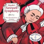 Haydn's Farewell Symphony by Professor Anna Harwell Celenza