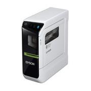 Epson LabelWorks LW-600P Label Machine