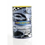 Ulei Hidraulic RAVENOL Hydraulikoil TS 46 HLP 208L