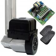 Automatizador para Portão Basculante Potenza Jet Flex 1/3 HP PPA