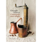 Confesiunile unui cafegiu