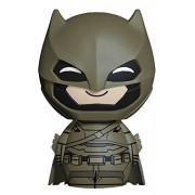 Funko Dorbz: Batman Vs Superman Armored Batman Action Figure