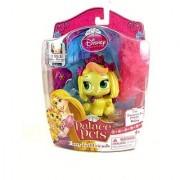 Disney Princess Palace Pets Furry Tail Friends Rapunzel Daisy