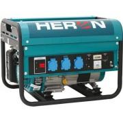 (EGM-25 AVR) benzinmotoros áramfejlesztő, 2,3 kVA - es, 1fázisú (8896111)