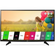 """49"""" 49LH570V Smart Full HD LED TV"""