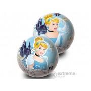 Minge Disney Cinderella, 23 cm