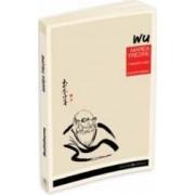 Marea trezire - Wu