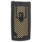 Capac filtru pentru cutie colectoare de praf HW3 -