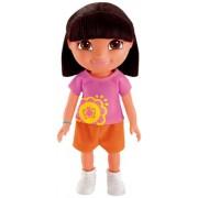 Dora the Explorer X9231 - Muñeca de Dora la Exploradora