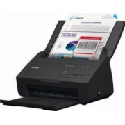Scanner Brother ADS-2100e