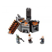 LEGO® Star Wars? 75137 - Carbon-Freezing Chamber