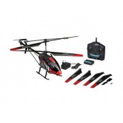 Revell Helipcopter Big One Next - RC Helicopter