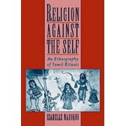 Religion against the Self by Isabelle Nabokov