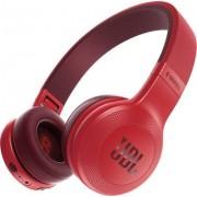 JBL E45 BT Red