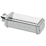 SMEG SMTC01 Tagliolini tészta készítő kiegészítő retro konyhai robotgéphez