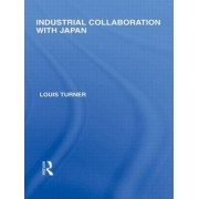 Industrial Collaboration with Japan by Louis Turner
