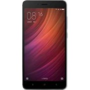 Telefon Mobil Xiaomi Redmi Note 4 32GB Dual Sim 4G Black