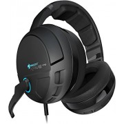 Roccat Kave ROC-14-160-AS XTD Digital / Premium 5.1 Surround Headset