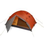 Палатка PINGUIN Gemini 150 Extreme